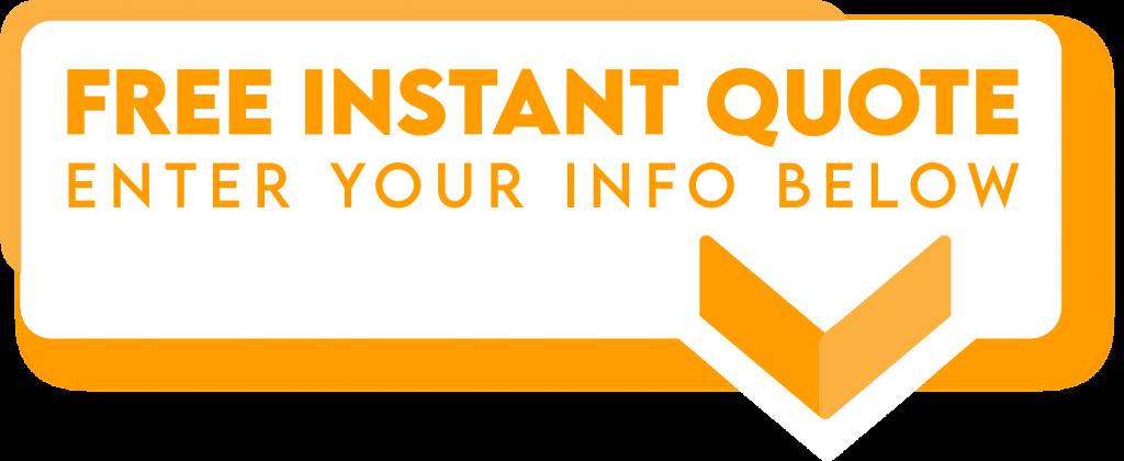 NEW Free Quote - Orange